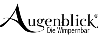 Augenblick die Wimpernbar in Brandenburg an der Havel